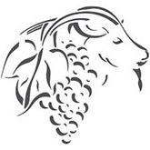 Le Bouc et la Treille, vignerons bio en Coteaux du Lyonnais Logo