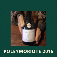 Poleymoriote 2015
